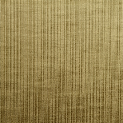 Dome Willow  80% Cotton/ 20% Viscose  145cm wide | Plain  Dual Purpose 30,000 Rubs