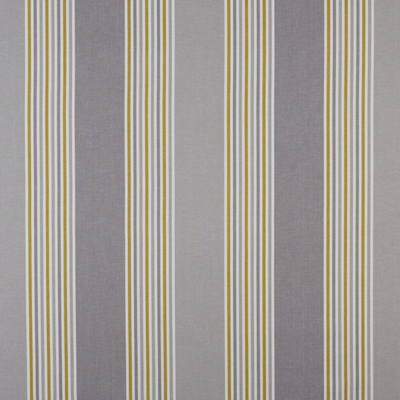 Elderberry Mushroom  100% Cotton  137cm wide | Vertical Stripe  Dual Purpose 20,000 Rubs