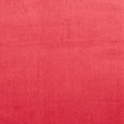 Velour Fuchsia 100% Polyester 143cm | Plain Dual Purpose 40,000 Rubs