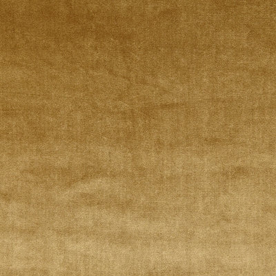 Velour Gold 100% Polyester 143cm | Plain Dual Purpose 40,000 Rubs