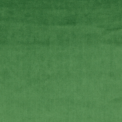 Velour Jade 100% Polyester 143cm | Plain Dual Purpose 40,000 Rubs