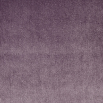 Velour Mulberry 100% Polyester 143cm | Plain Dual Purpose 40,000 Rubs