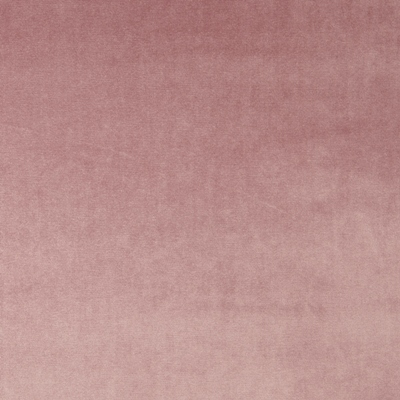 Velour Petal 100% Polyester 143cm | Plain Dual Purpose 40,000 Rubs
