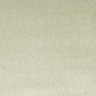 Velour Stone 100% Polyester 143cm | Plain Dual Purpose 40,000 Rubs