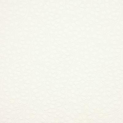 Filigree Ivory  76% Cotton/ 24% Polyester  140cm wide | 22cm  Curtaining