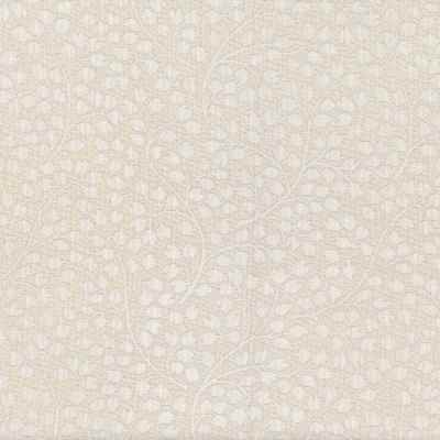 Filligree Parchment  76% Cotton/ 24% Polyester  140cm wide | 22cm  Curtaining
