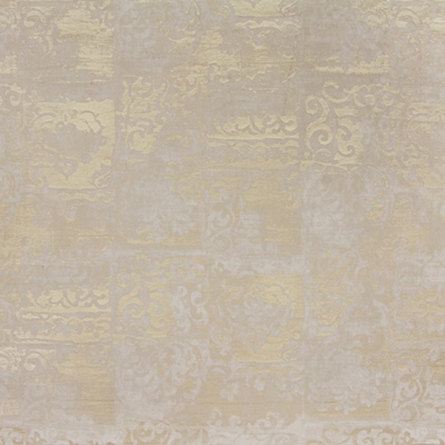 Florentine Pearl 54% Viscose/ 46% Cotton 151 (useable 143) | 65cm Dual Purpose 20,000 Rubs