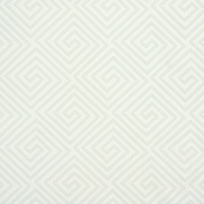 Lattice Peppermint  76% Cotton/ 24% Polyester  142 (usable 136) |11cm  Curtaining