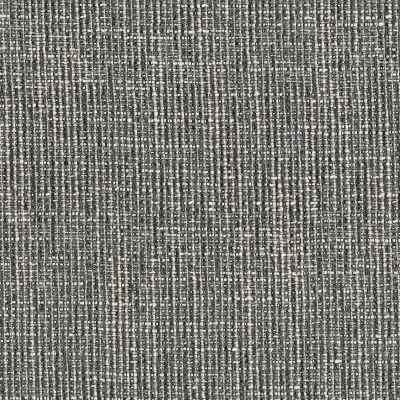 Otis Granite 62% Polyester/ 38% Acrylic 143cm wide | Plain Dual Purpose 14,000 Rubs