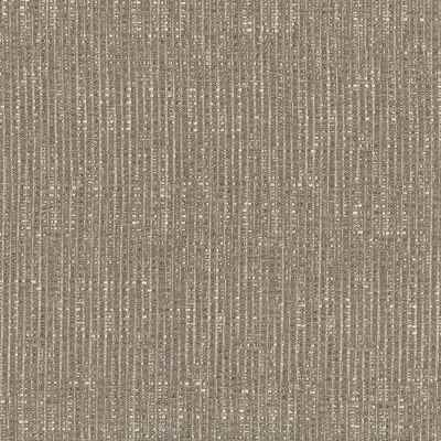 Otis Havana  62% Polyester/ 38% Acrylic  143cm wide | Plain  Dual Purpose 14,000 Rubs