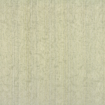 Platinum Citron 100% Polyester 136cm wide | 45cm Dual Purpose 14,000 Rubs