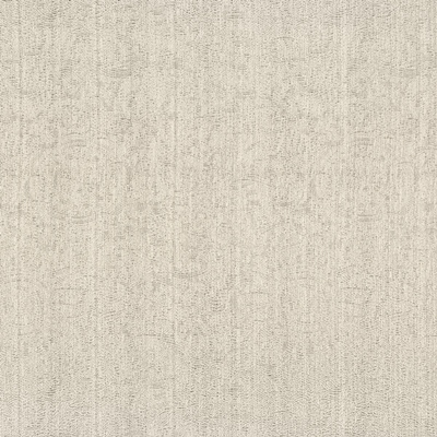 Platinum Linen 100% Polyester 136cm wide | 45cm Dual Purpose 14,000 Rubs