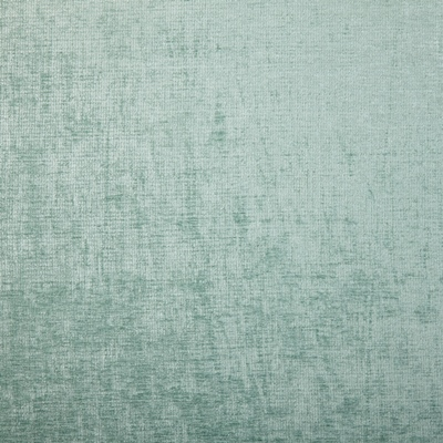 Rioja Aqua  100% Polyester  140cm wide | Plain  Dual Purpose 40,000 Rubs