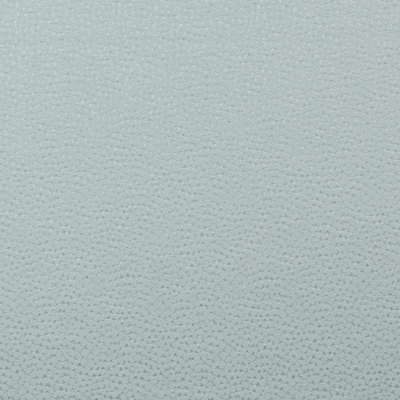 Shiraz Aqua 69% Cotton/ 31% Polyester 140cm wide | Plain Dual Purpose 18, 000 Rubs