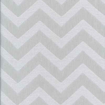 CHARLOTTE CEMENT  265 x 218cm - standard tape - lined  265 x 250cm - standard tape - lined  100% Polyester