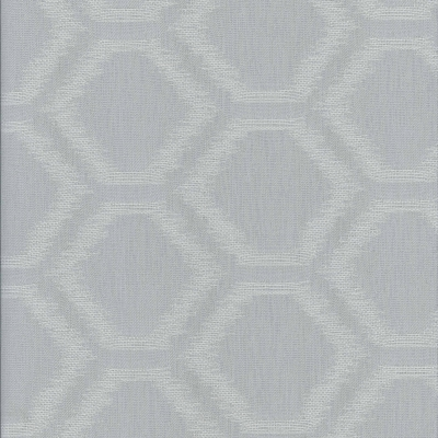 HARRIET DOVE 265 x 218cm - standard tape - lined 265 x 250cm - standard tape - lined 100% Polyester