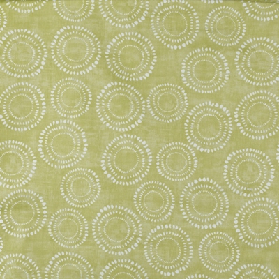 Embankment Fennel 100% Cotton 137cm wide | 64cm Curtaining