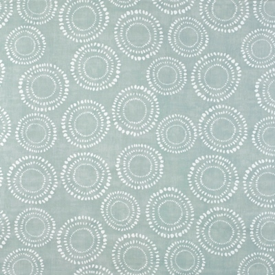 Embankment Pebble 100% Cotton 137cm wide | 64cm Curtaining