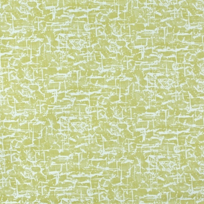 Spitalfields Fennel  100% Cotton  137cm wide | 32cm  Curtaining