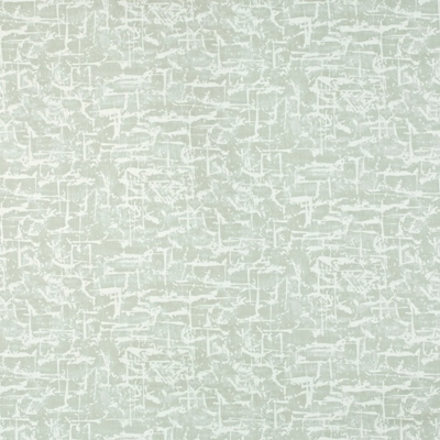 Spitalfields Linen  100% Cotton  137cm wide | 32cm  Curtaining