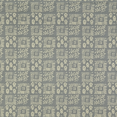 Tokyo Colonial  100% Linen  137cm wide | 15cm  Dual Purpose 20,000 Rubs