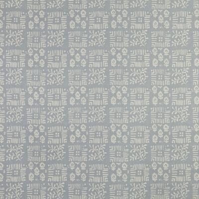 Tokyo Dove  100% Linen  137cm wide | 15cm  Dual Purpose 20,000 Rubs