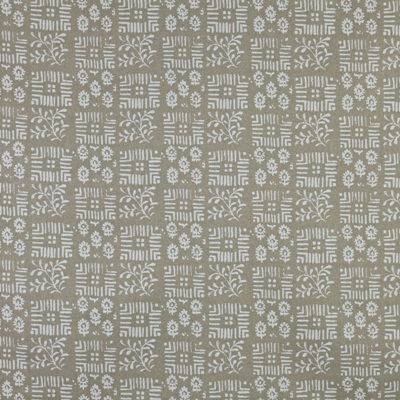 Tokyo Linen  100% Linen  137cm wide | 15cm  Dual Purpose 20,000 Rubs