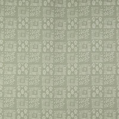 Tokyo Willow  100% Linen  137cm wide | 15cm  Dual Purpose 20,000 Rubs