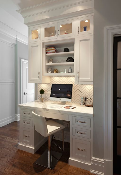 kitchen office organization ideas. C969974572e227c93a29ebfa1f8d3ad8.jpg Kitchen Office Organization Ideas E