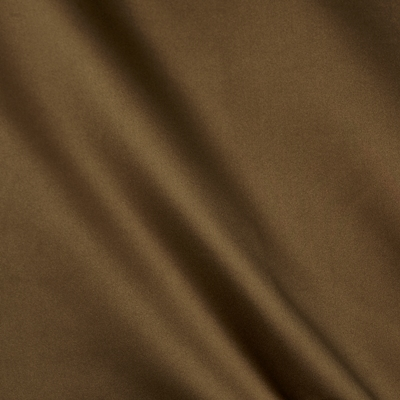Royalty Bronze 100% Polyester 137cm wide | Plain Dual Purpose 20,000 Rubs