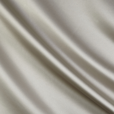 Royalty Sterling 100% Polyester 137cm wide | Plain Dual Purpose 20,000 Rubs