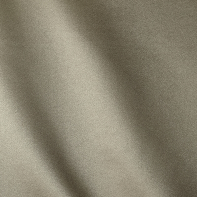 Royalty Linen 100% Polyester 137cm wide | Plain Dual Purpose 20,000 Rubs