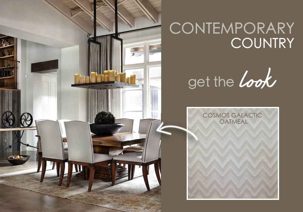 Inspiration For Contemporary Country Style Homes Stuart