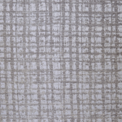 Fuse Cement  100% Polyester  Approx. 140cm | 15cm  Dual Purpose 20,000 Rubs