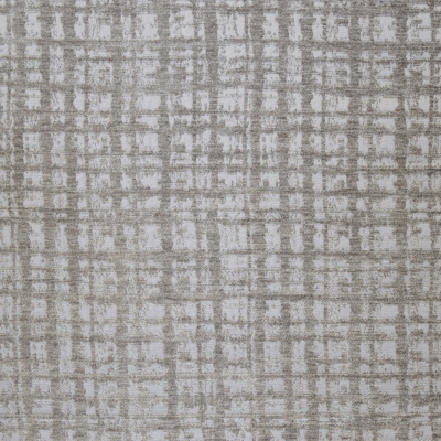 Fuse Mineral 100% Polyester Approx. 140cm | 15cm Dual Purpose 20,000 Rubs