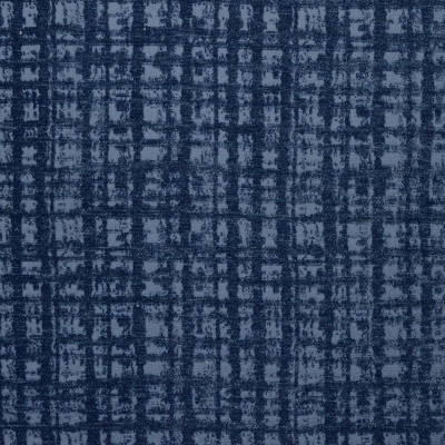 Fuse Moonstone 100% Polyester Approx. 140cm | 15cm Dual Purpose 20,000 Rubs