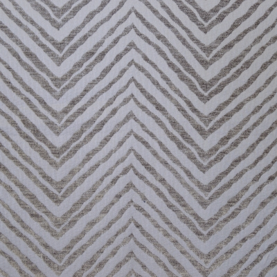 Merge Cement  100% Polyester  Approx. 140cm | 4cm  Dual Purpose 20,000 Rubs