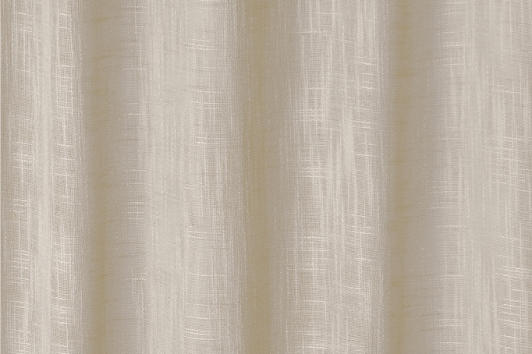 Cloud Linen  100% Polyester  280cm drop | Plain
