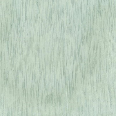 Breeze Jade 100% Polyester 300cm drop | plain Curtaining