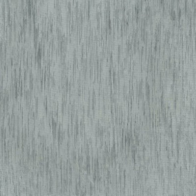 Breeze Lead 100% Polyester 300cm drop | plain Curtaining