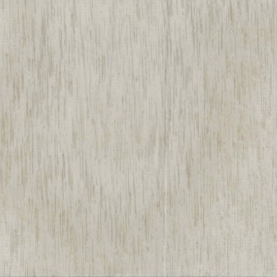 Breeze Plaster 100% Polyester 300cm drop | plain Curtaining