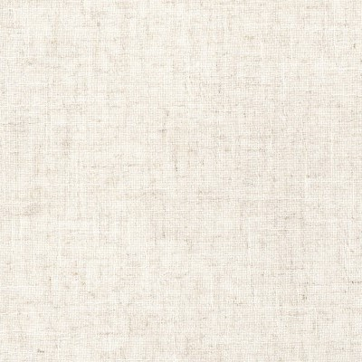 Discreet Linen 50% Polyester/50% Linen 300cm drop | plain Curtaining