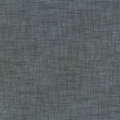Question Charcoal 100% Polyester 280cm drop | plain Curtaining