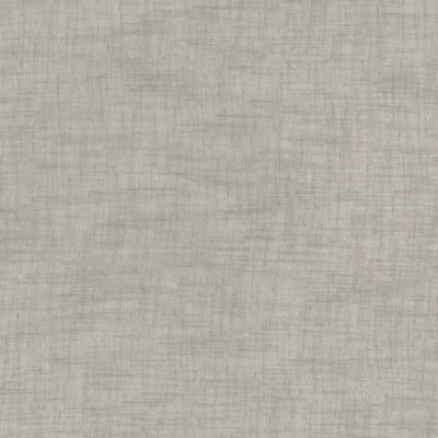 Question Greystone 100% Polyester 280cm drop | plain Curtaining