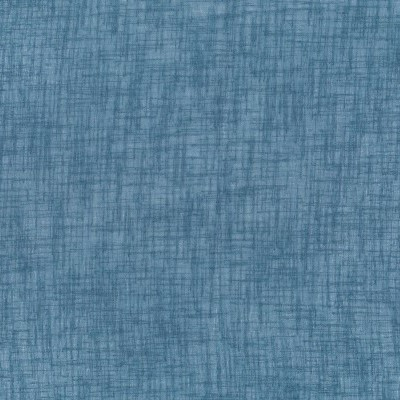 Question Lagoon 100% Polyester 280cm drop | plain Curtaining