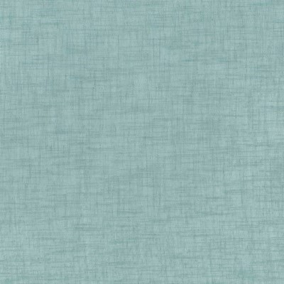Question Robin 100% Polyester 280cm drop | plain Curtaining