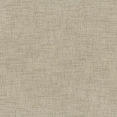 Question Safari 100% Polyester 280cm drop | plain Curtaining