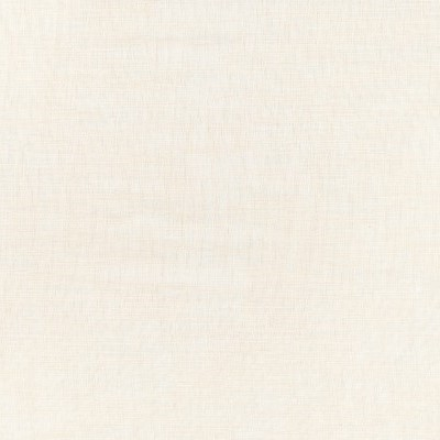 Question Sand 100% Polyester 280cm drop | plain Curtaining
