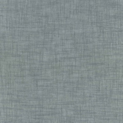 Question Silvery 100% Polyester 280cm drop | plain Curtaining
