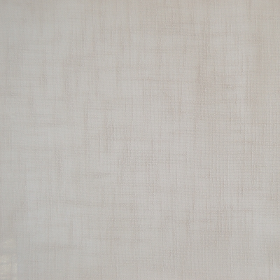 Sky Linen 100% Polyester 300cm drop | plain Curtaining